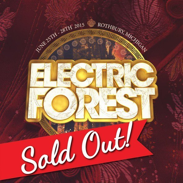 electric-forest-2-590x590