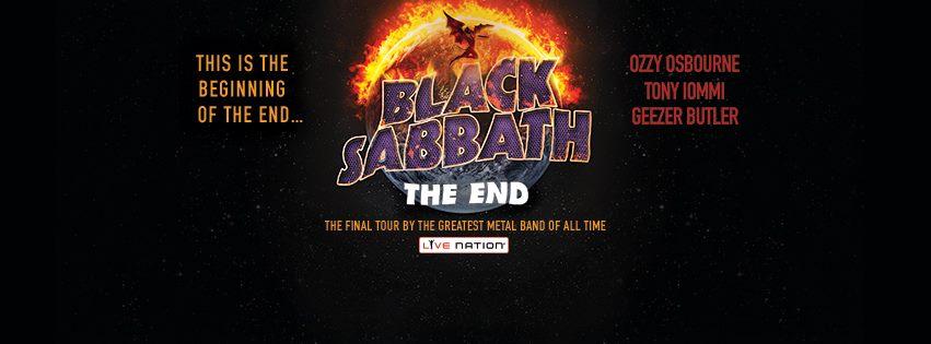 black sabbath announces final tour red roll. Black Bedroom Furniture Sets. Home Design Ideas