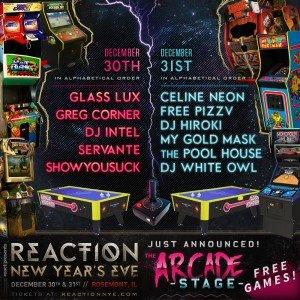 ArcadeStage-504-300x300