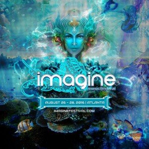Imagine Festival 2016
