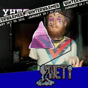 https://www.facebook.com/WinterWarmerFest/photos/pb.326977754002986.-2207520000.1455767147./1102392599794827/?type=3&theater