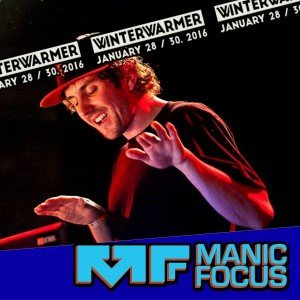 https://www.facebook.com/WinterWarmerFest/photos/pb.326977754002986.-2207520000.1455767147./1102392536461500/?type=3&theater