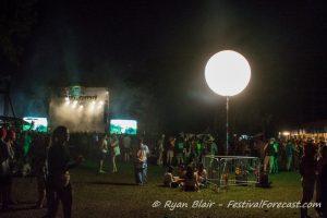 Source: FestivalForecast.com