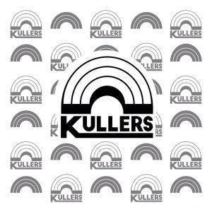 Kullers, album (via Facebook)