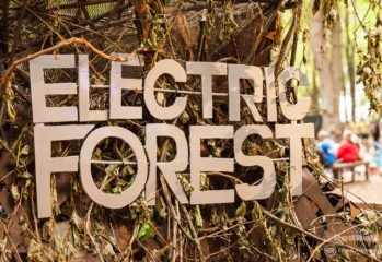 Electric Forest Weekend 1 Sunday Photo 062